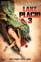 Strani film sa prevodom - Lake Placid 3 (2010)