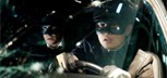 The Green Hornet / Trailer (en)
