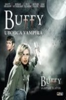 Buffy - Ubojica vampira