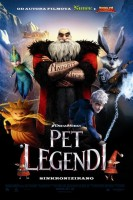 Pet Legendi