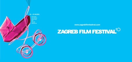 10. Zagreb Film Festival predstavio program
