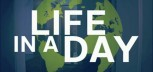 "Trailer YouTube filma ""Life in a Day"""