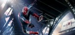 "Novi poster i slike za ""The Amazing Spider-Man"""