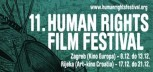 11. Human Rights Film Festival otvara Camille Claudel