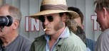 Inherent Vice Paula Thomasa Andersona ima novi trailer